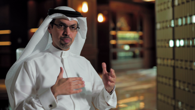 Dubai Chamber hosting Global Business Forum on Latin America to spur trade and investment